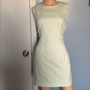 Fun spring/ summed dress